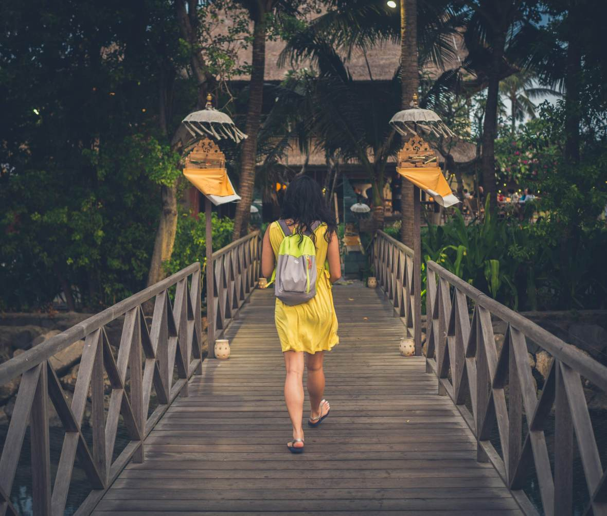 Bali 2018-73