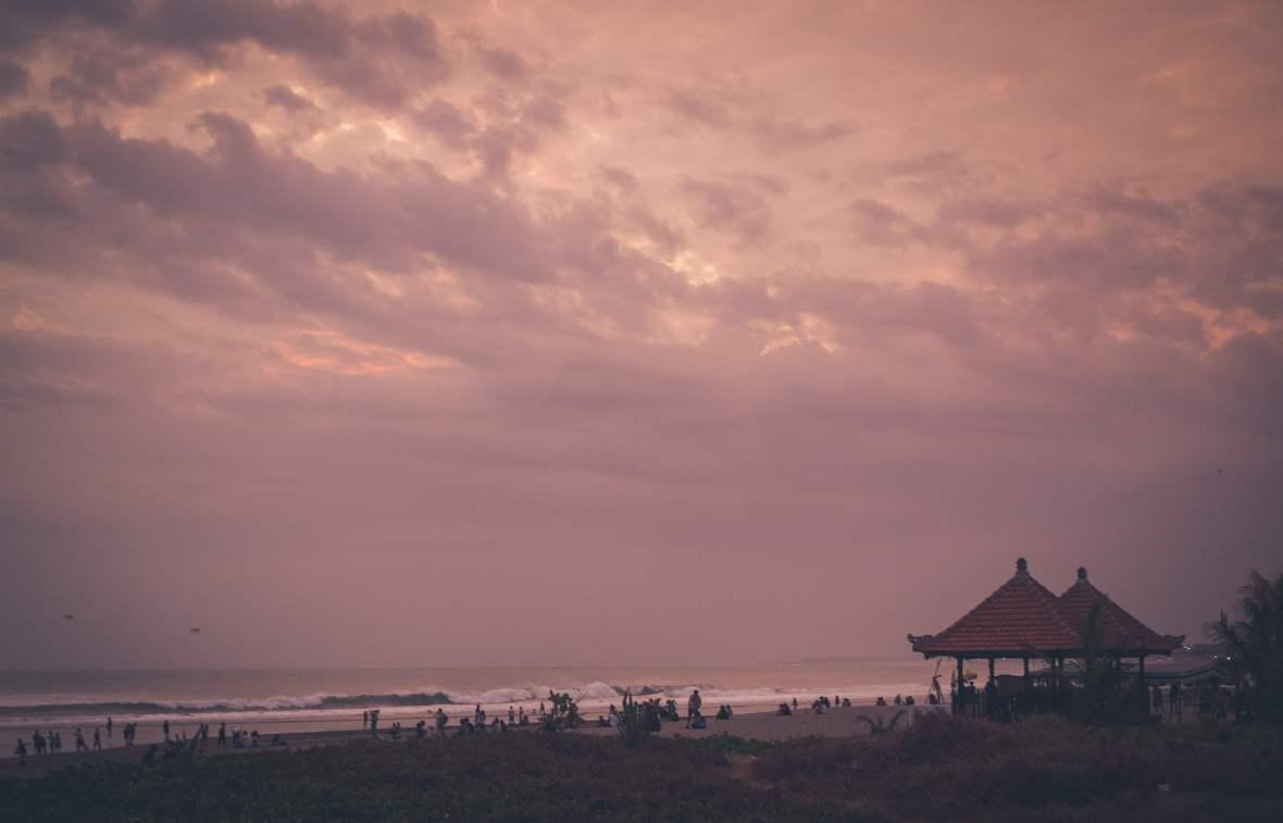 Bali 2018-75