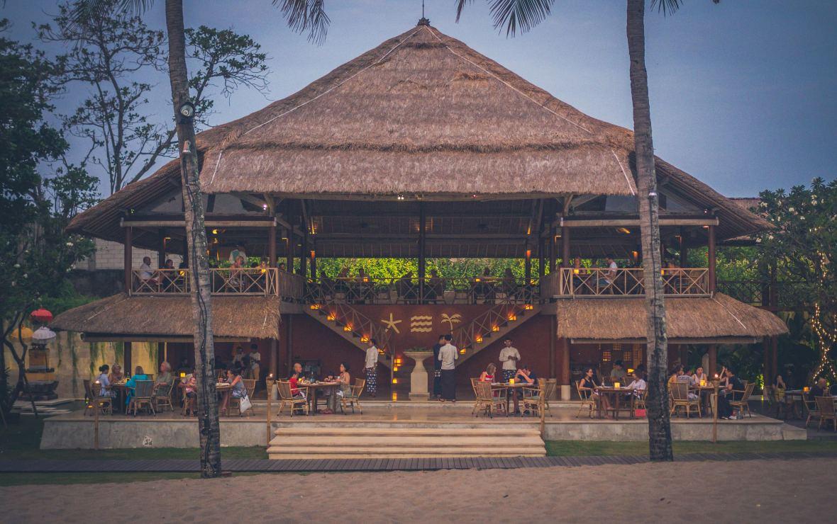 Bali 2018-76