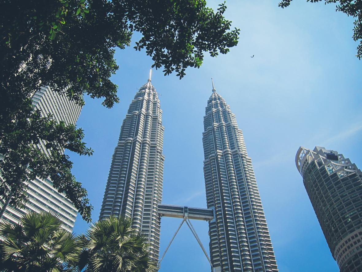Malaysia 2011-62