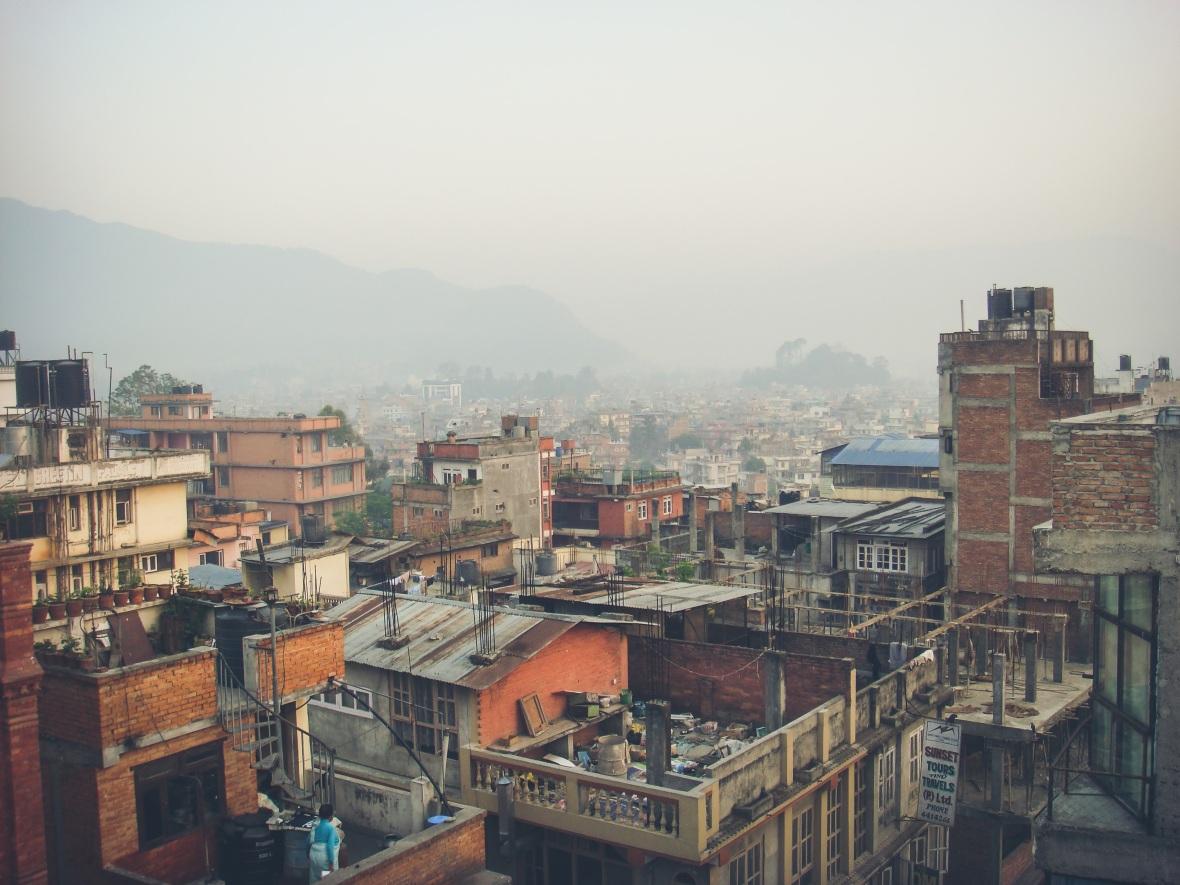 Nepal 2010-1