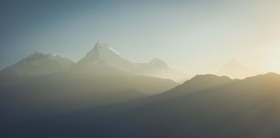 Nepal 2010-100