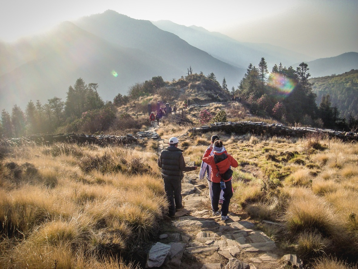 Nepal 2010-101
