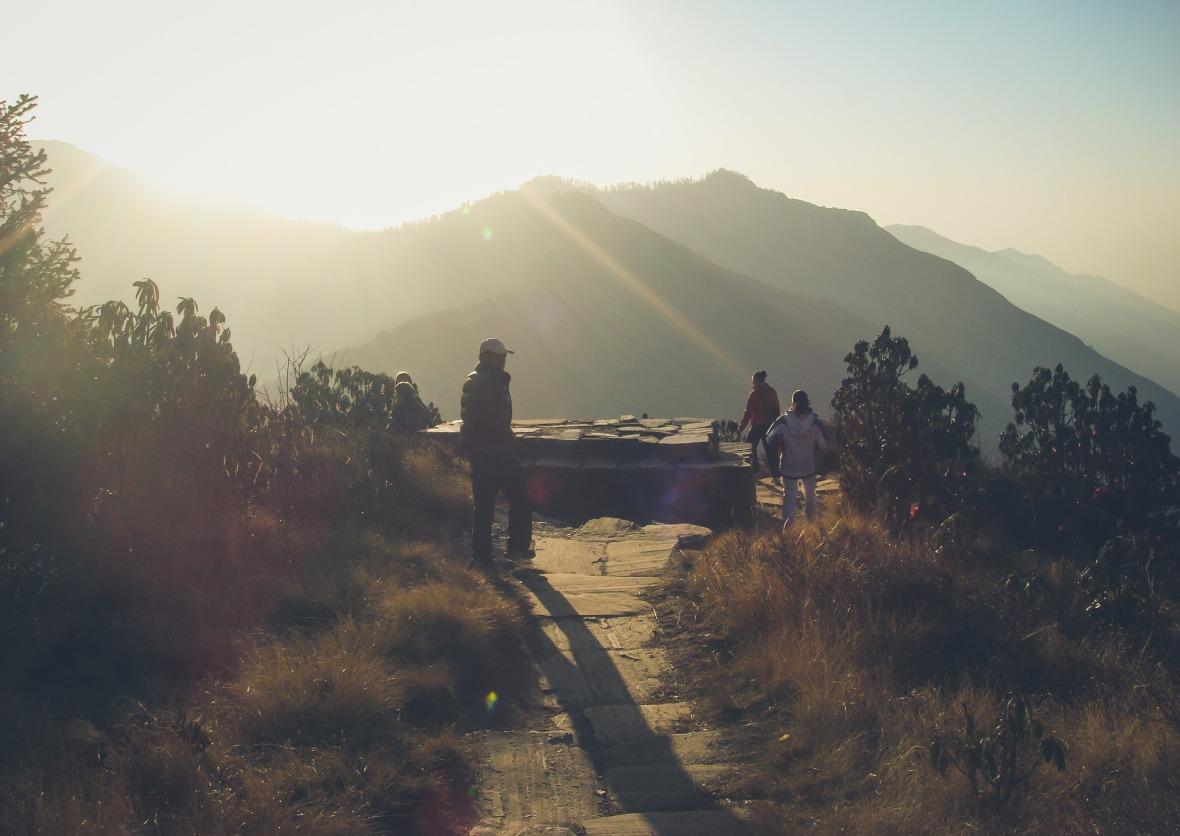 Nepal 2010-103