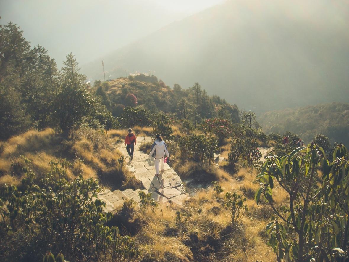 Nepal 2010-104
