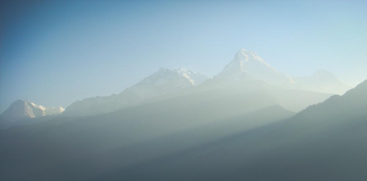 Nepal 2010-108