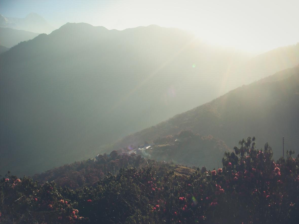 Nepal 2010-109