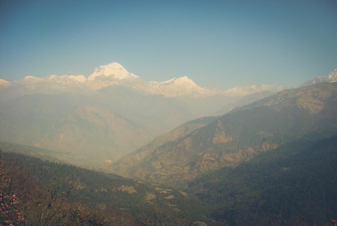 Nepal 2010-121