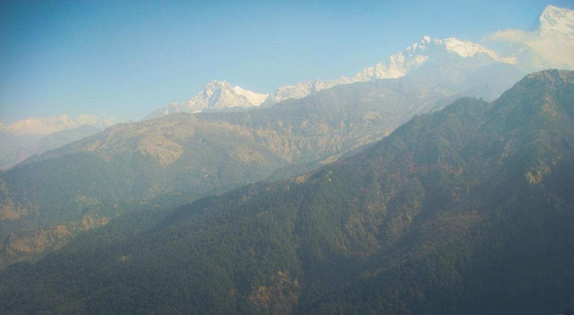 Nepal 2010-122