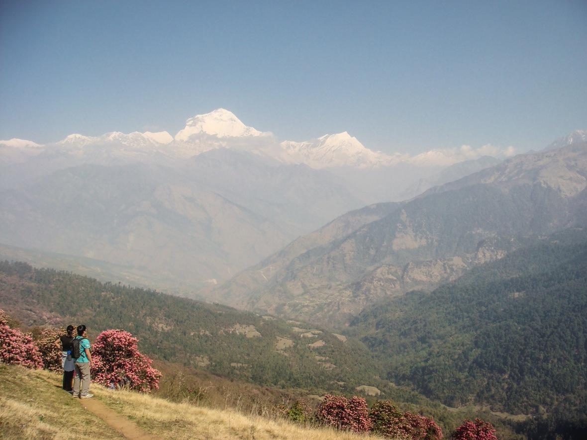 Nepal 2010-123