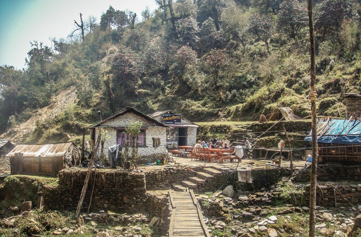 Nepal 2010-131