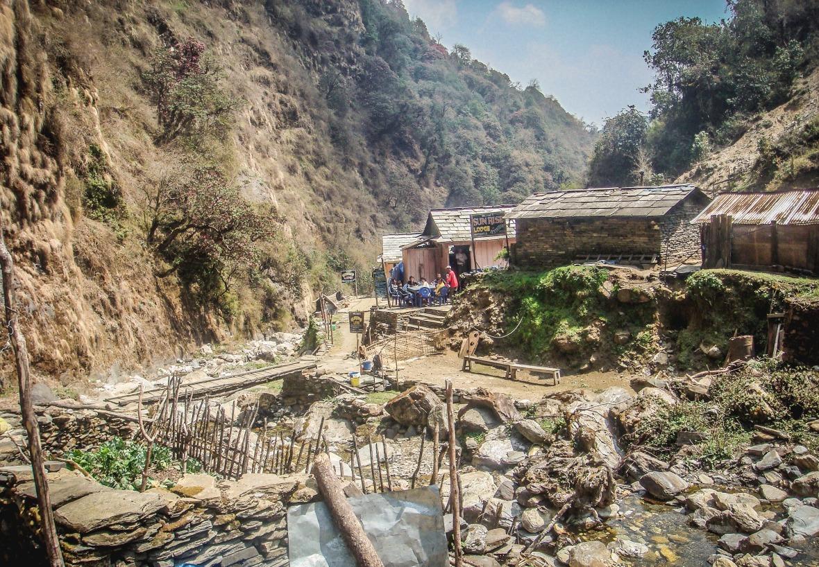 Nepal 2010-132