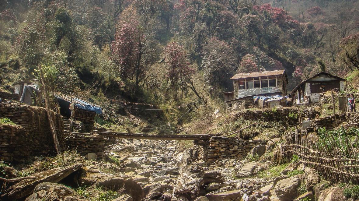 Nepal 2010-133