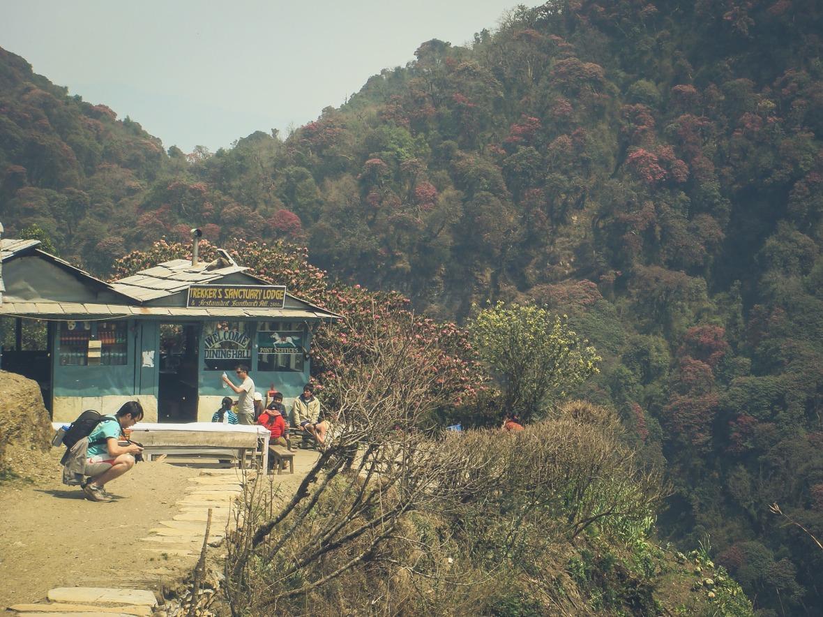 Nepal 2010-137