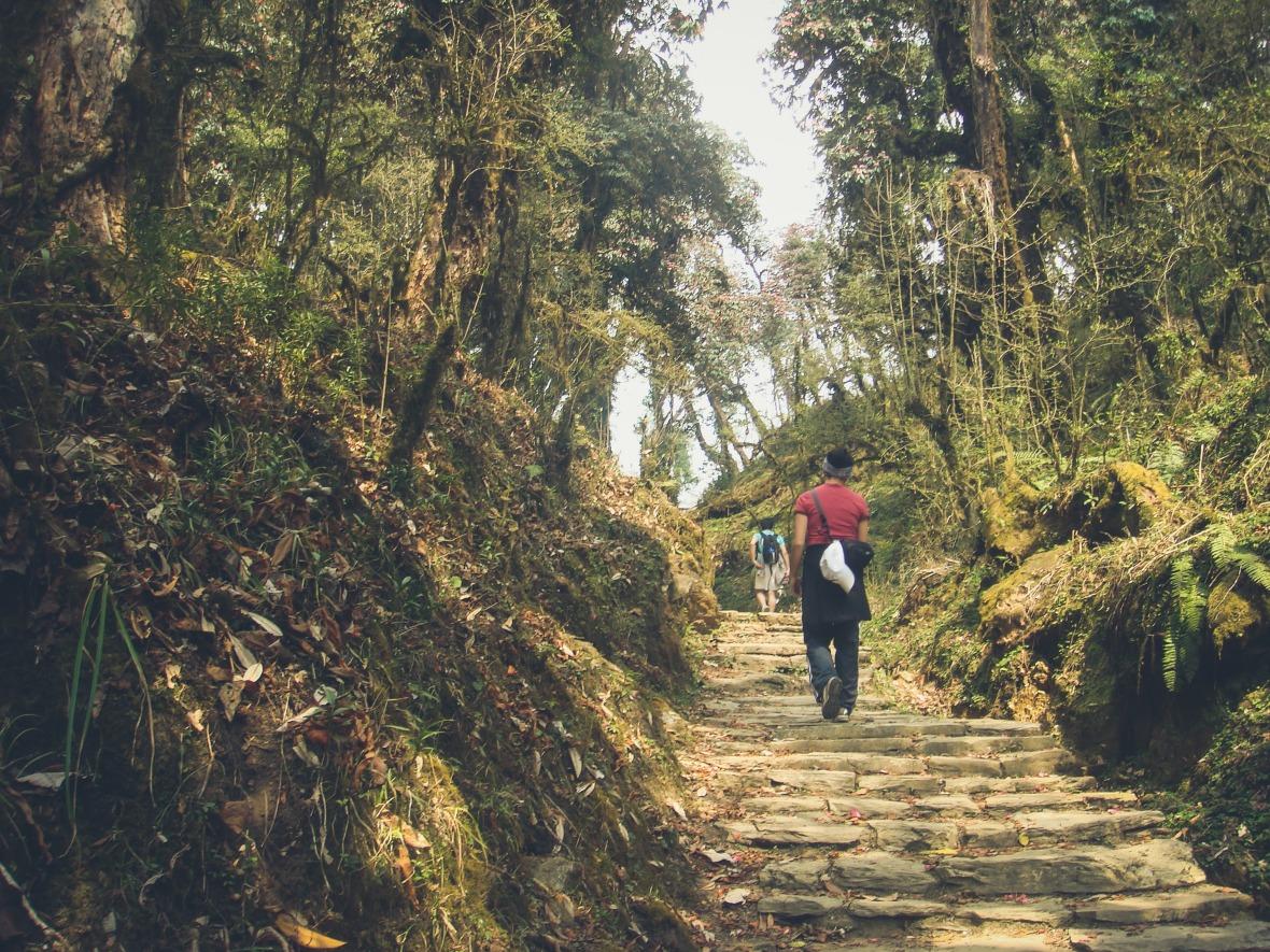 Nepal 2010-147