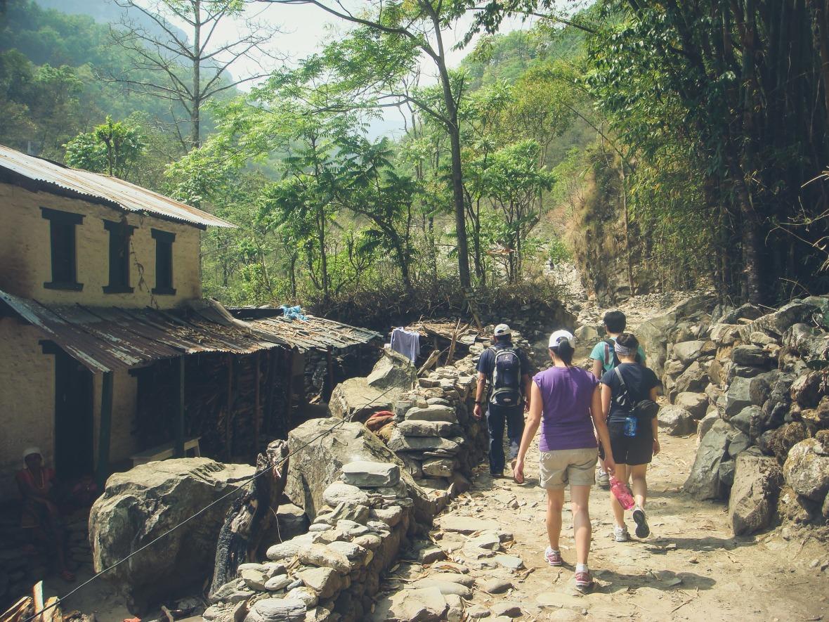 Nepal 2010-26