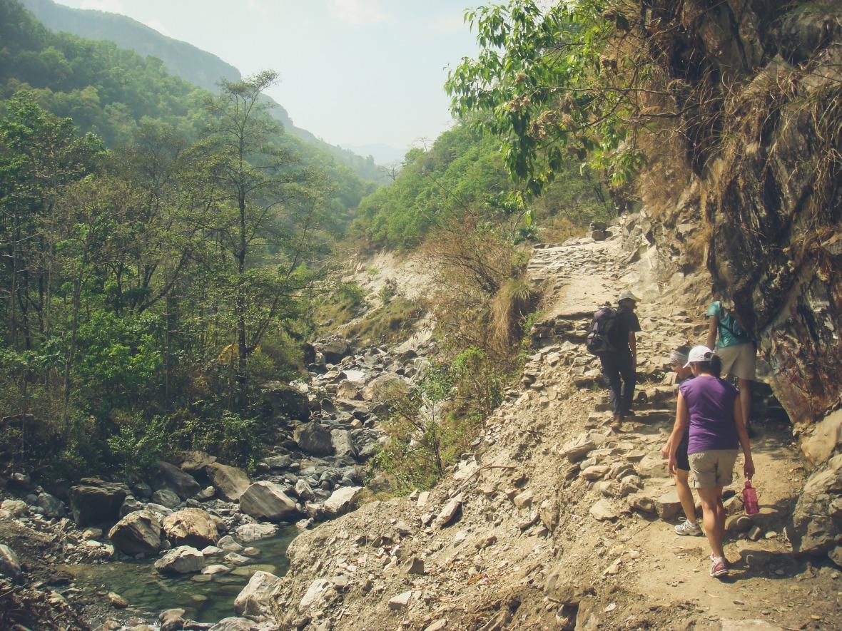 Nepal 2010-27