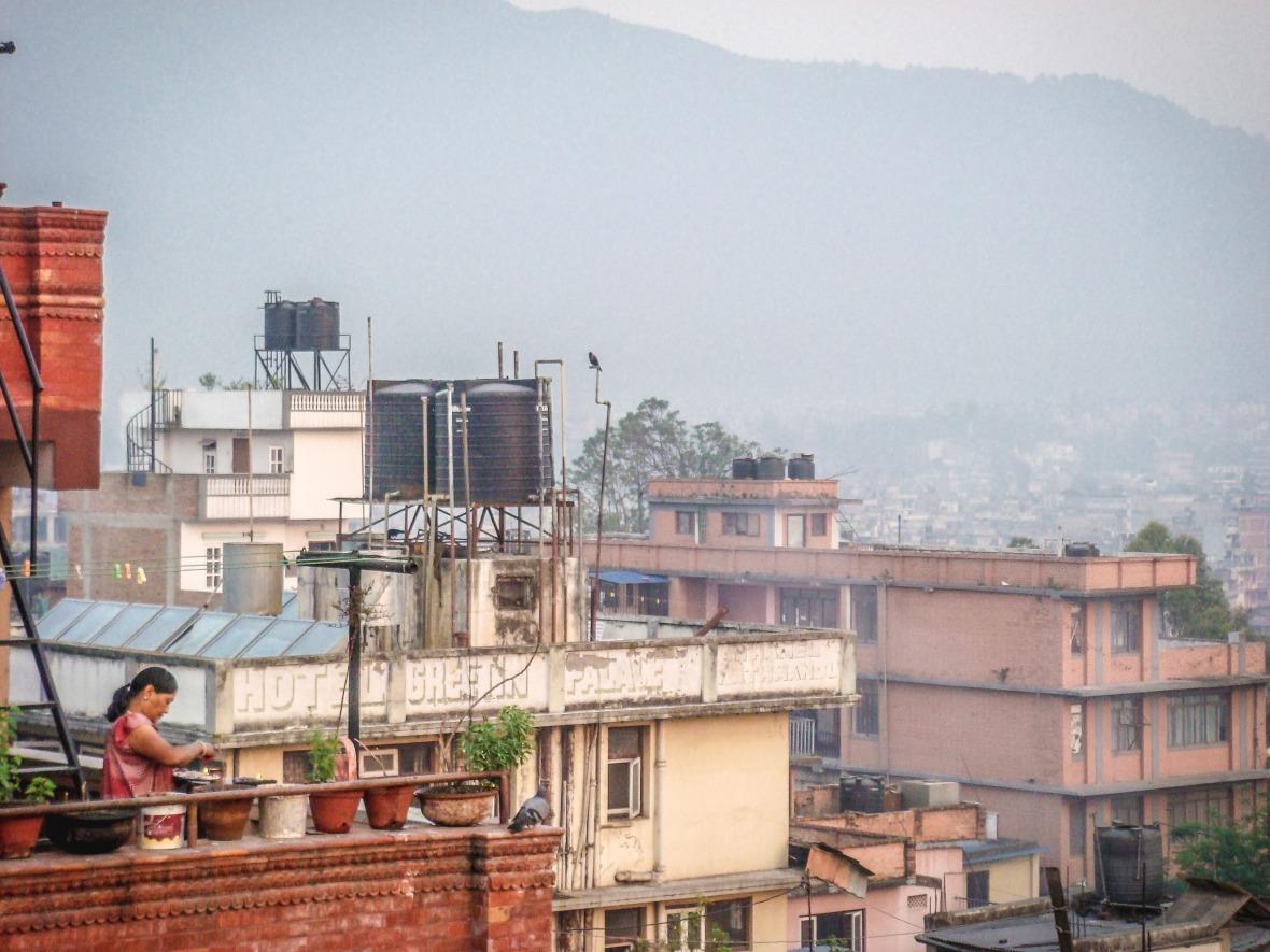 Nepal 2010-3