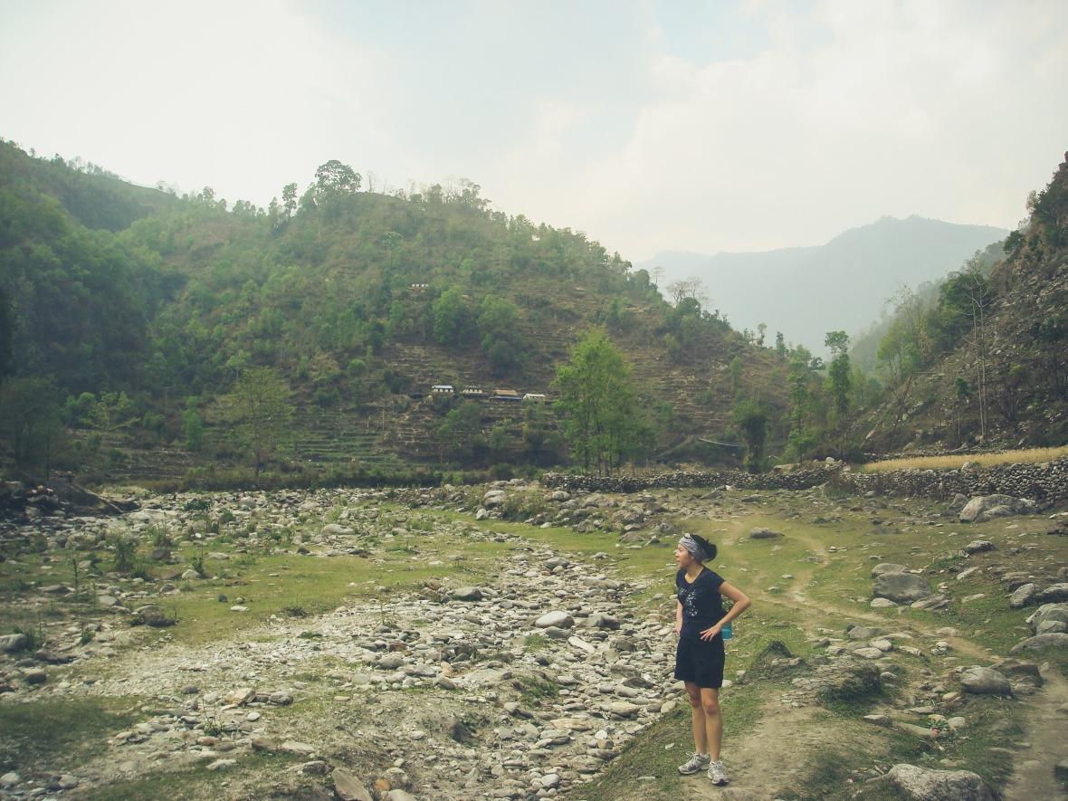 Nepal 2010-31