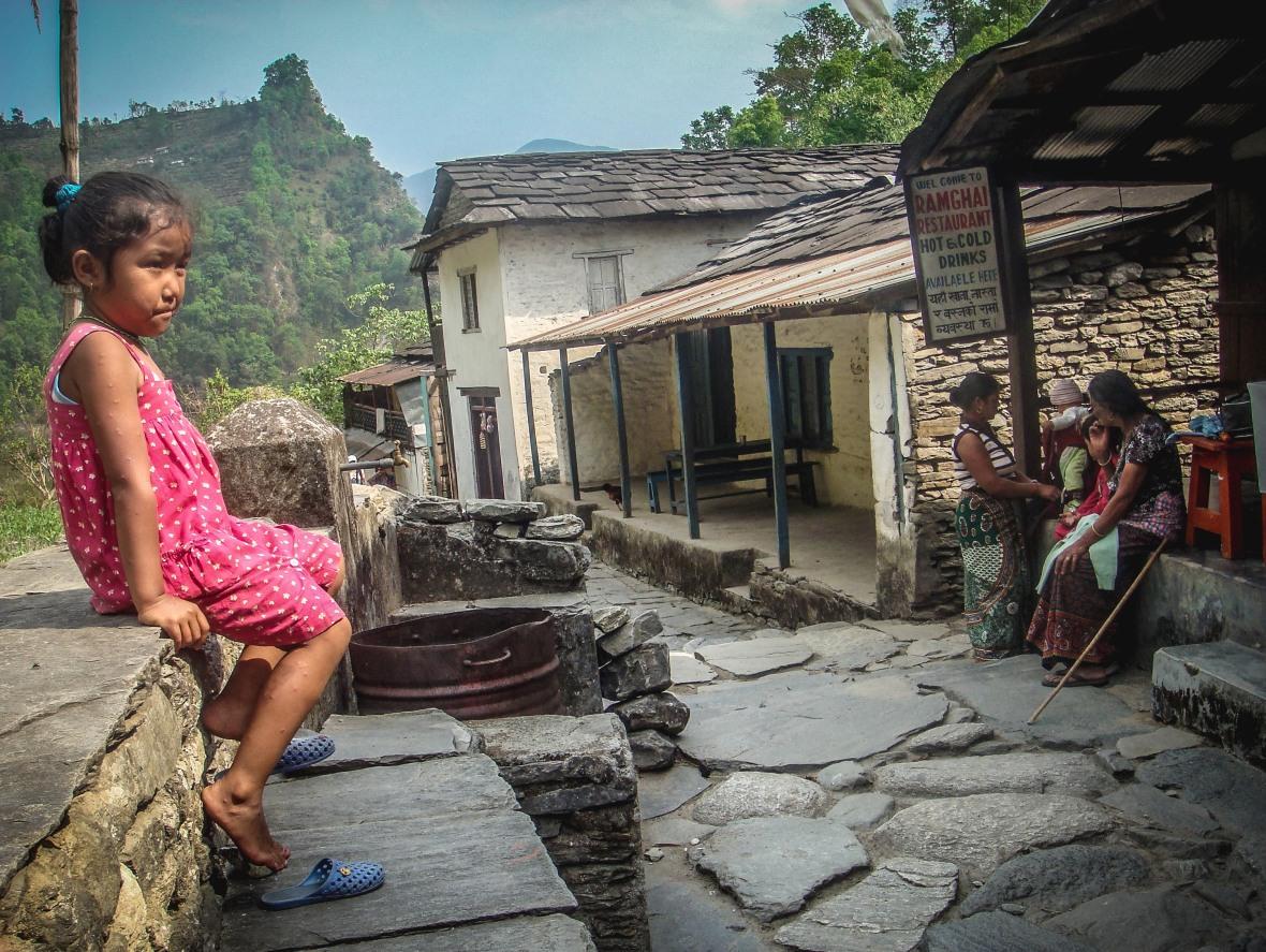 Nepal 2010-35