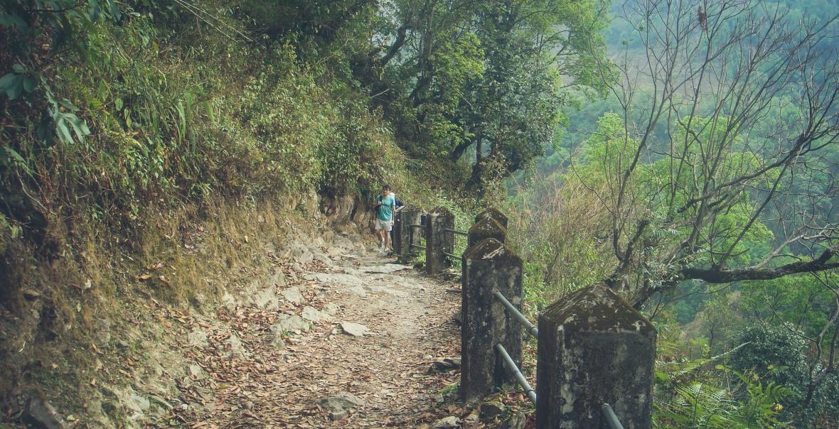Nepal 2010-39