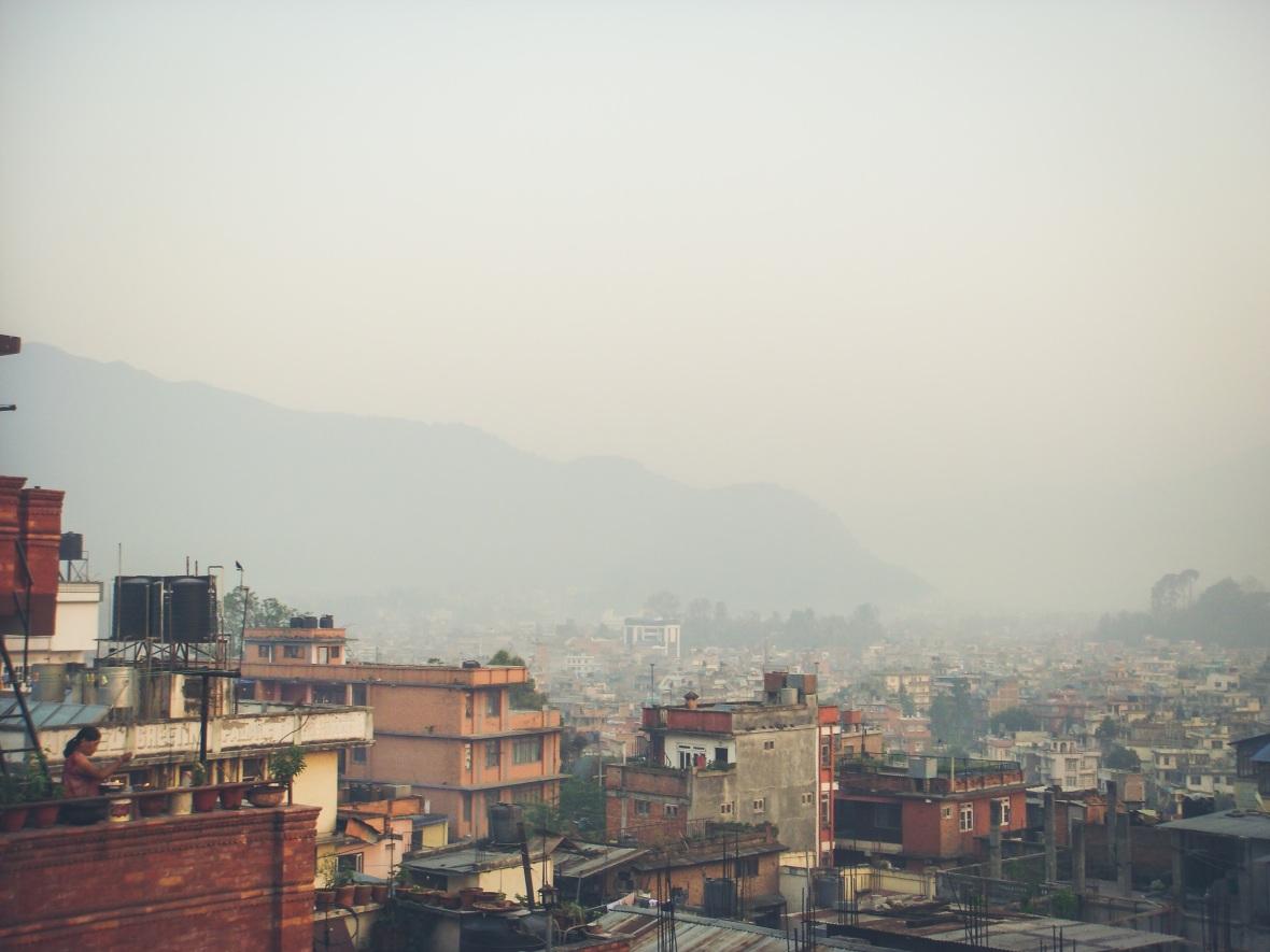Nepal 2010-4
