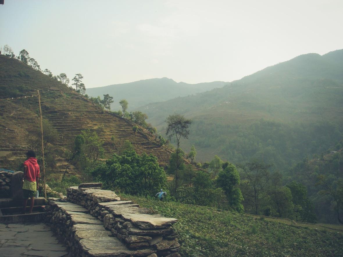 Nepal 2010-40