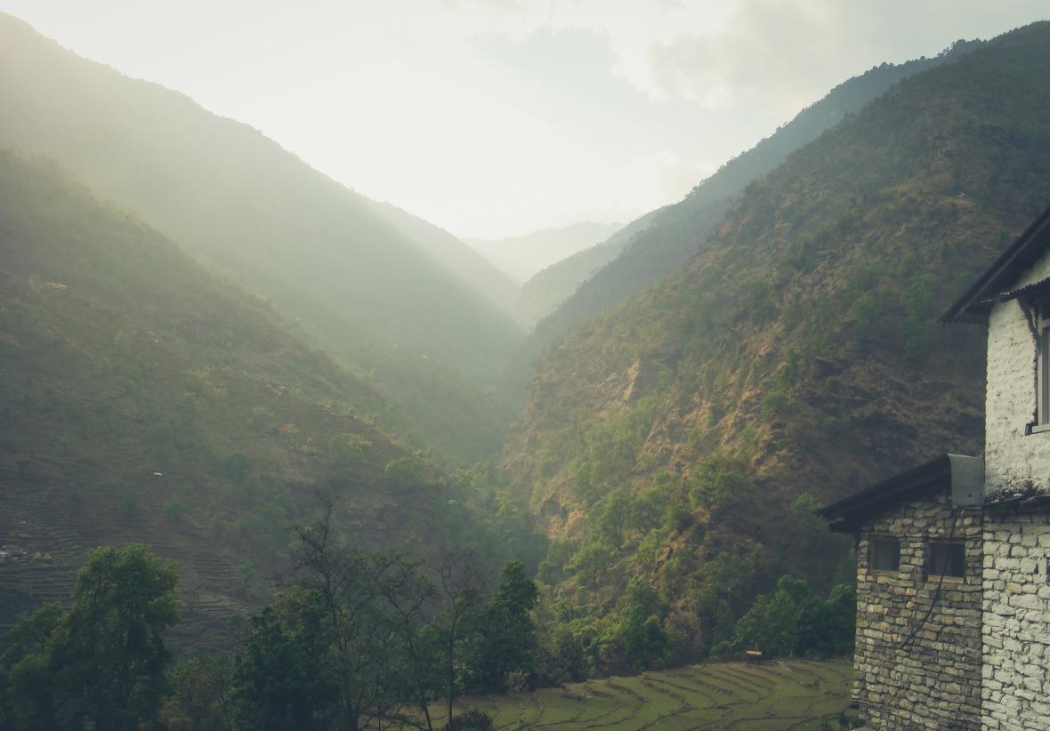 Nepal 2010-41