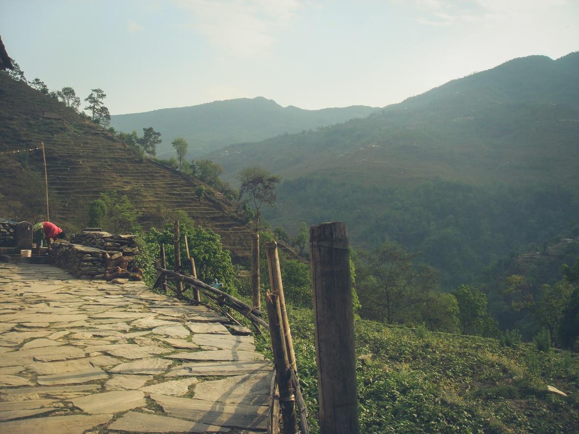 Nepal 2010-42