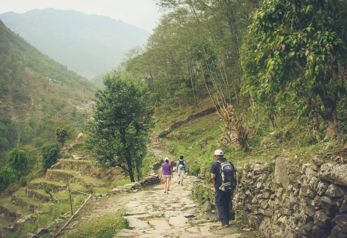 Nepal 2010-43