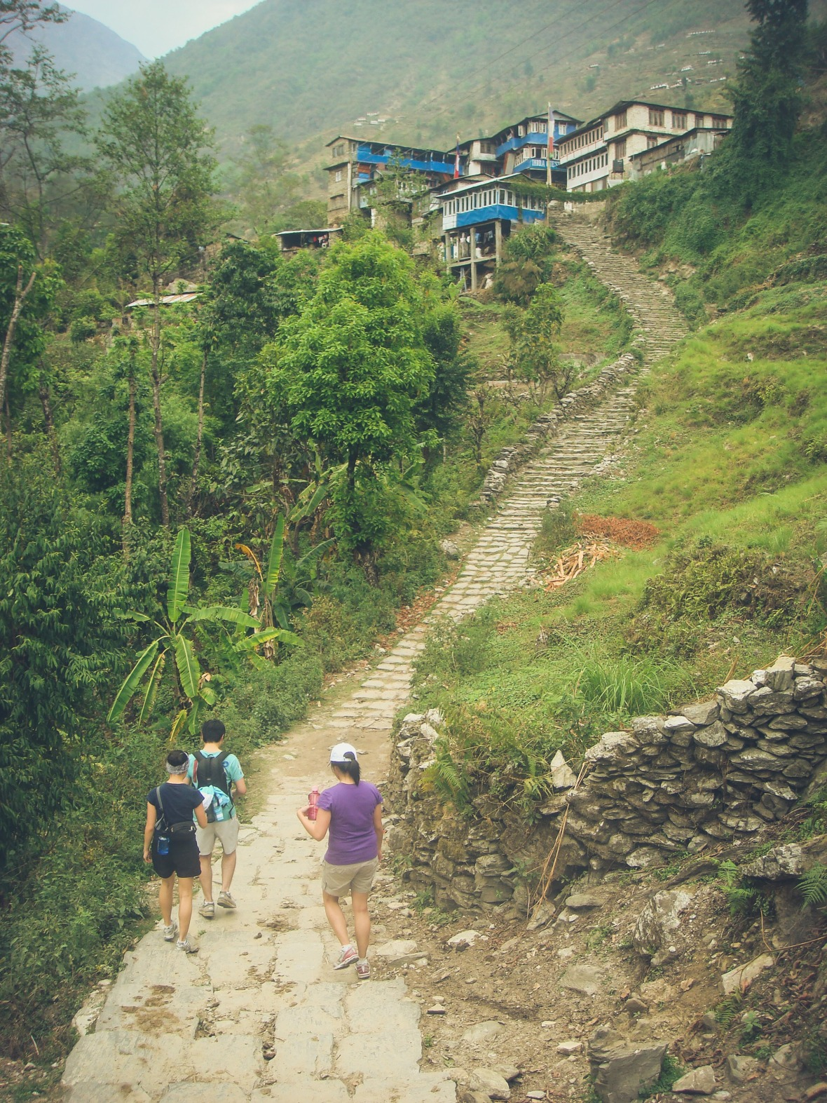Nepal 2010-44