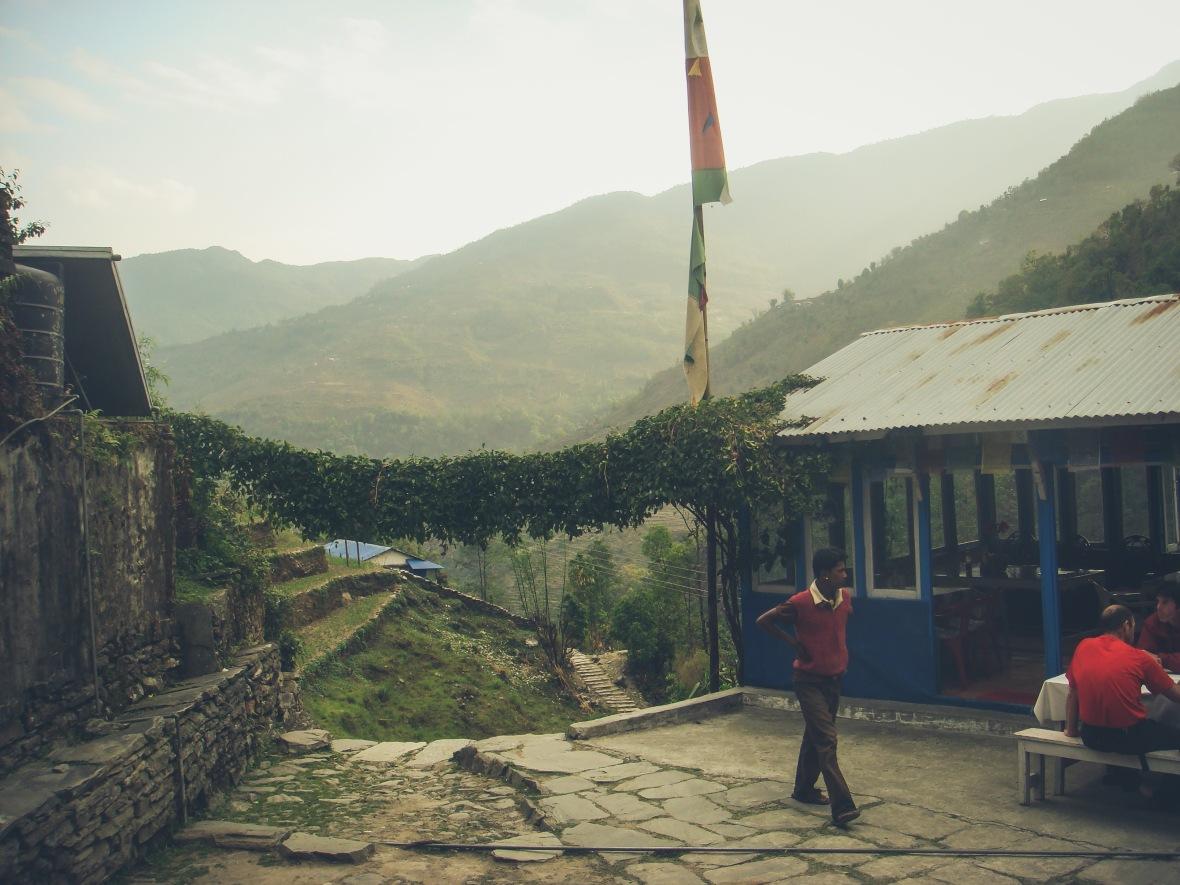 Nepal 2010-45