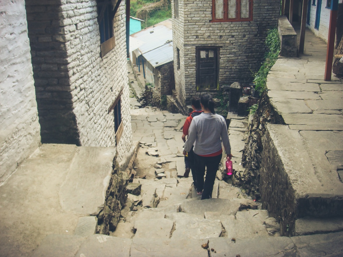 Nepal 2010-49