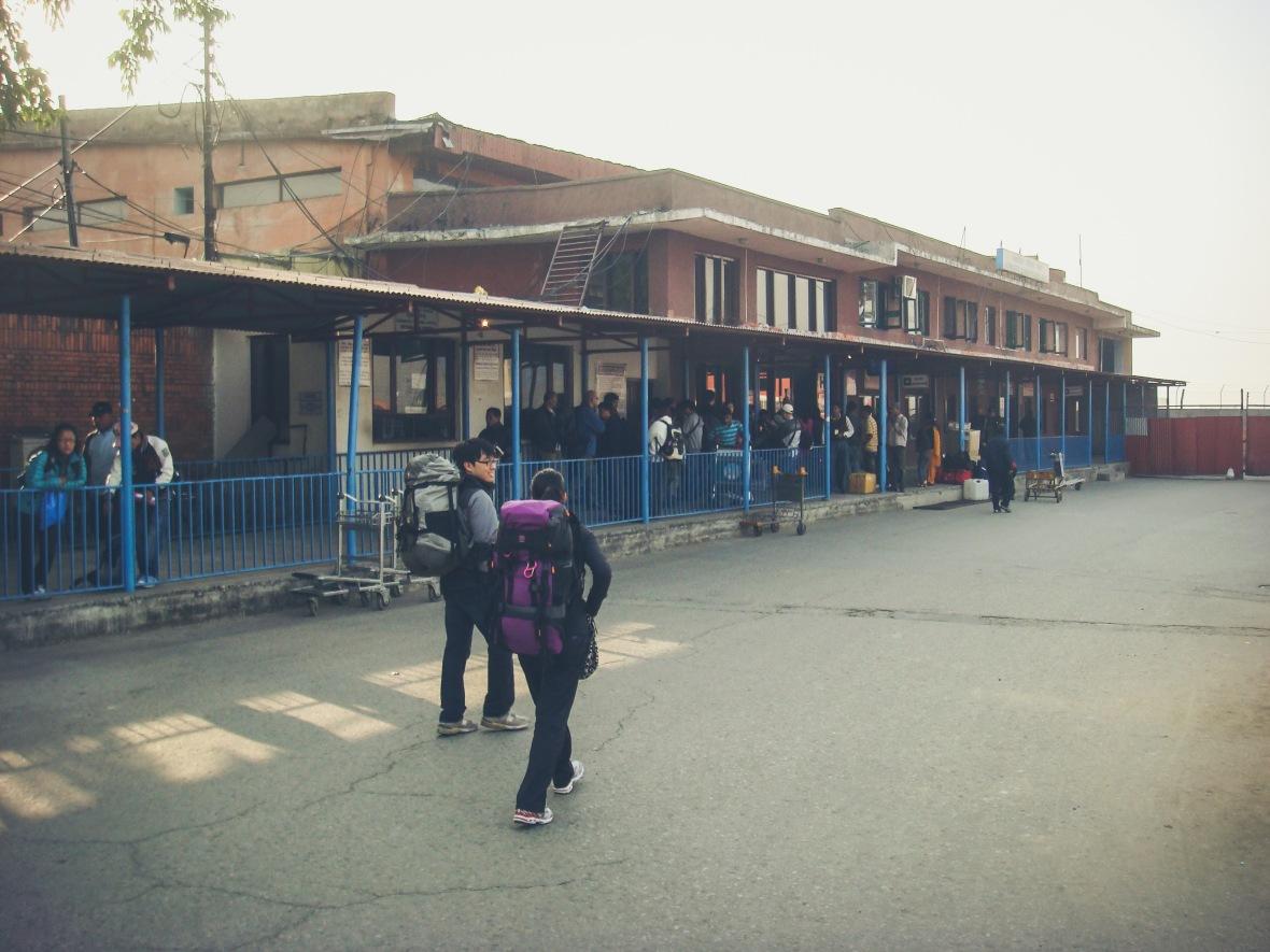 Nepal 2010-5
