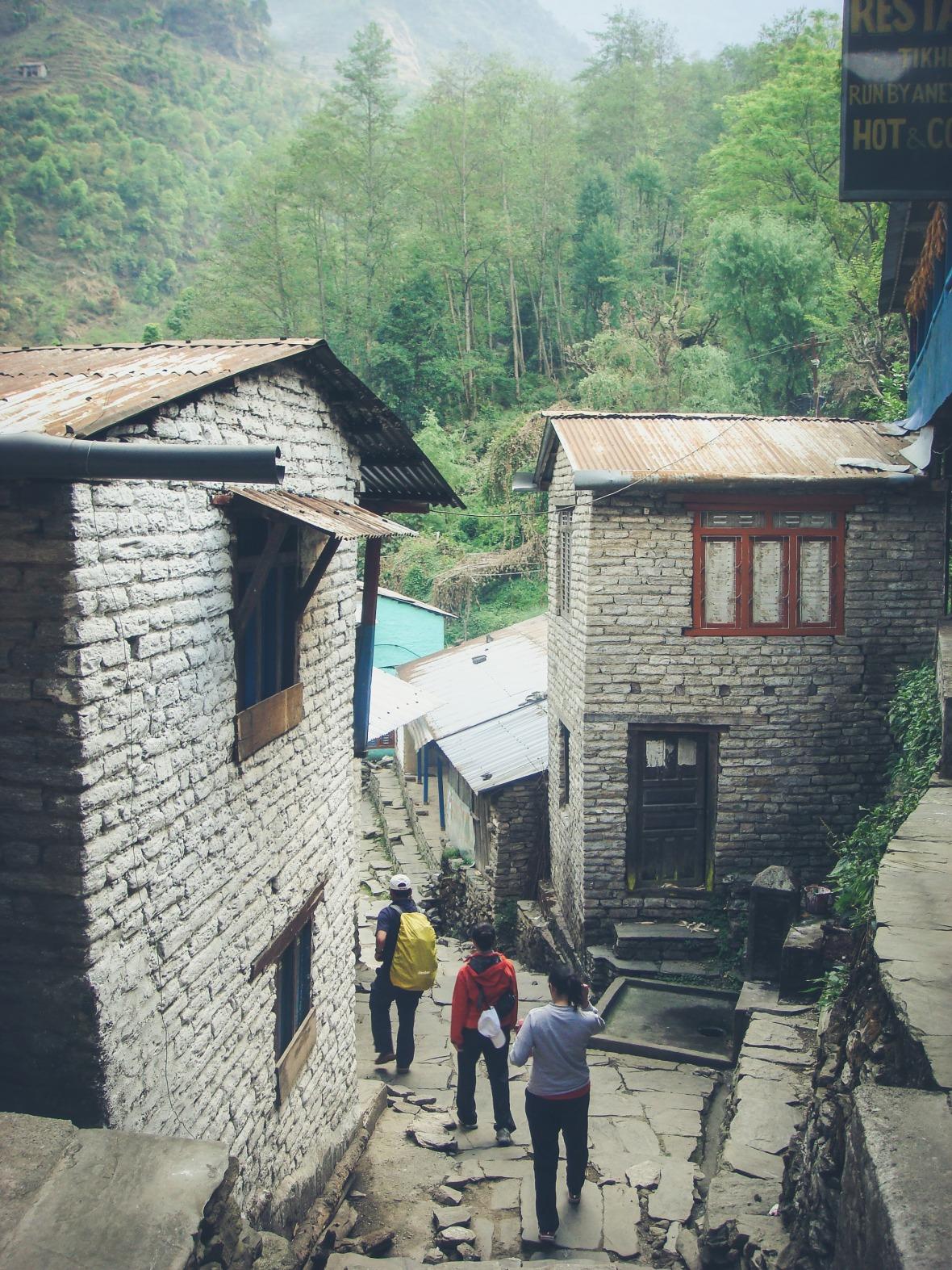 Nepal 2010-50