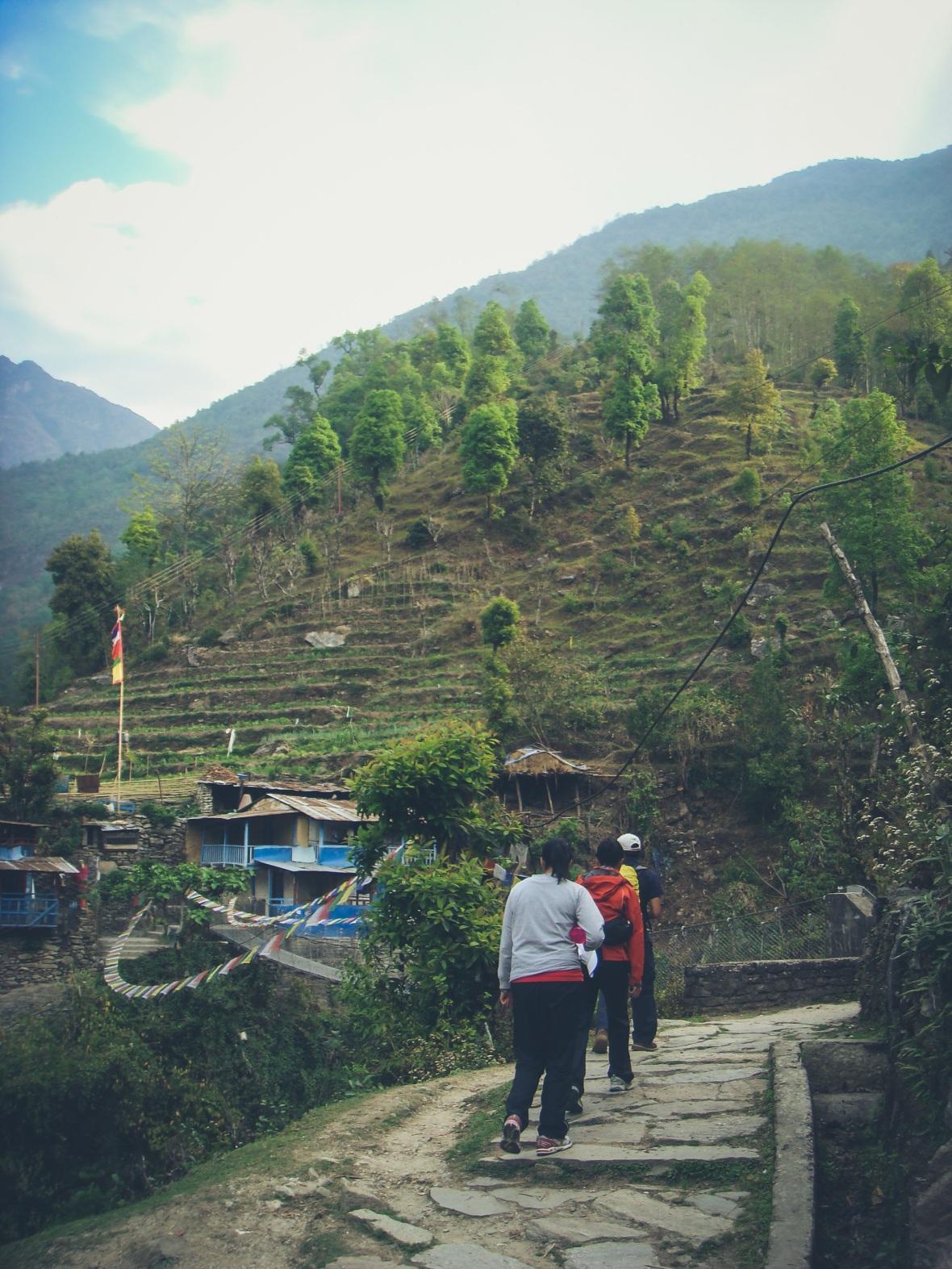 Nepal 2010-51