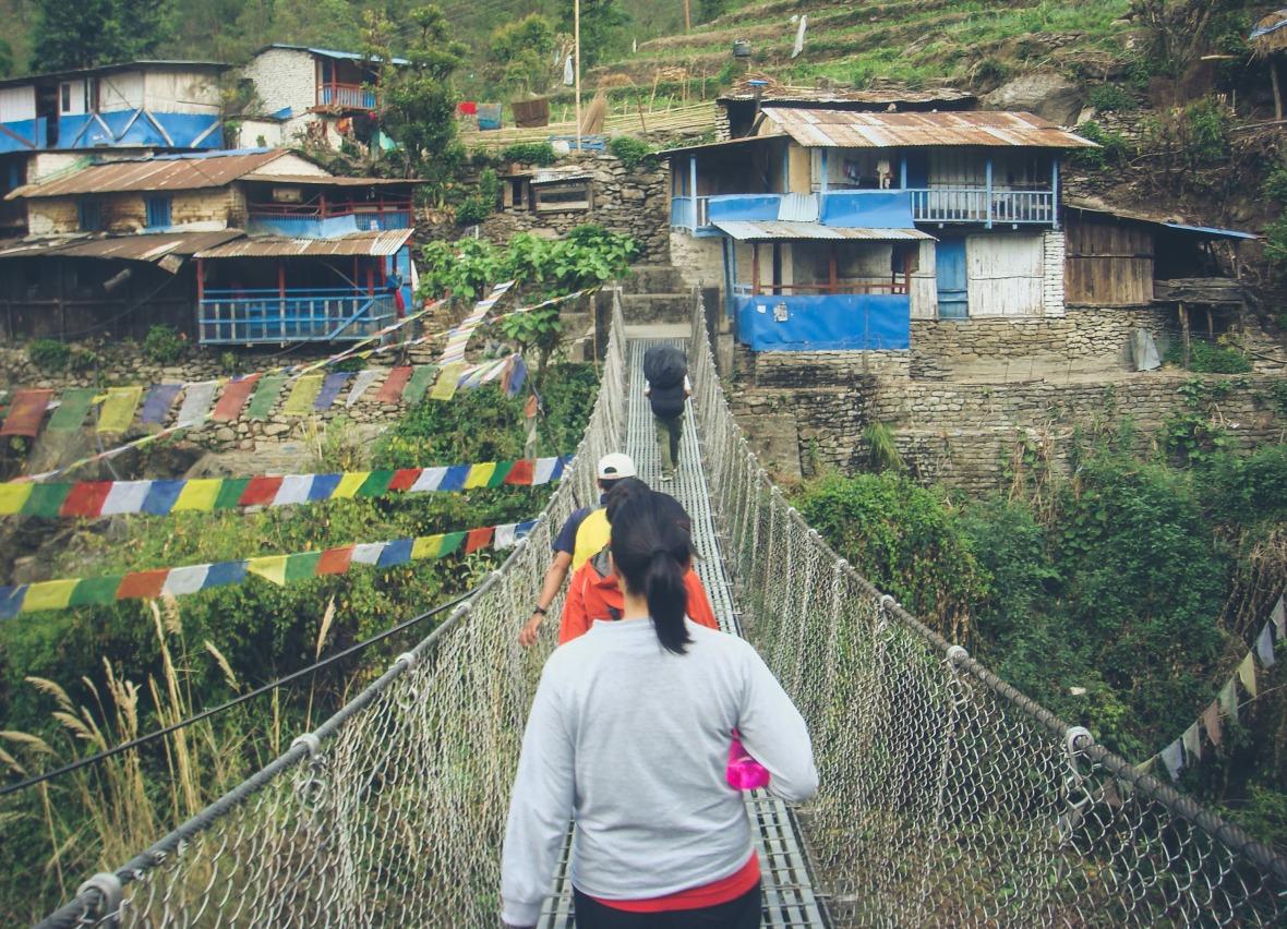 Nepal 2010-52