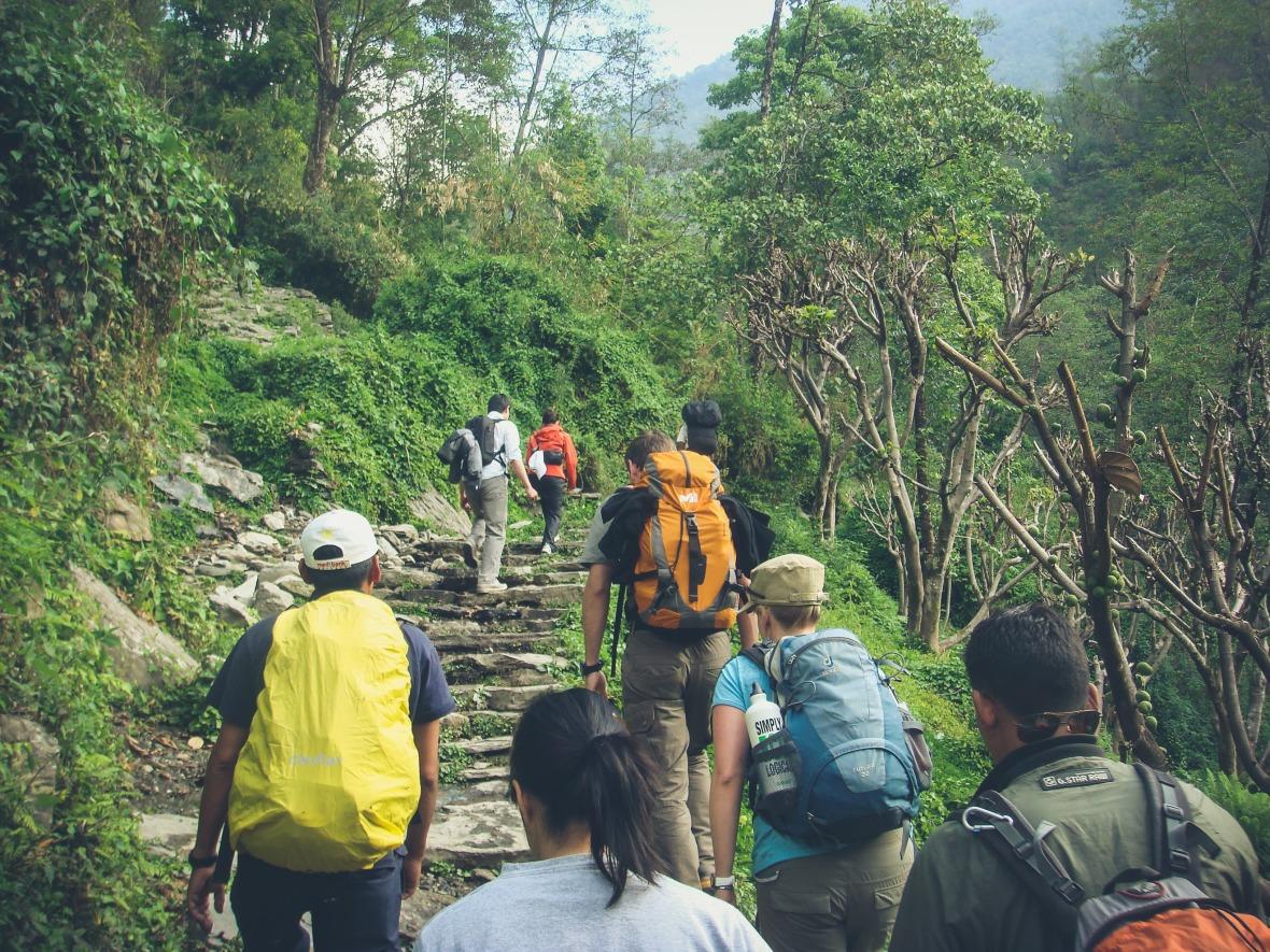 Nepal 2010-53