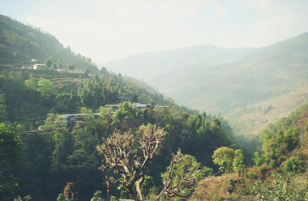 Nepal 2010-54