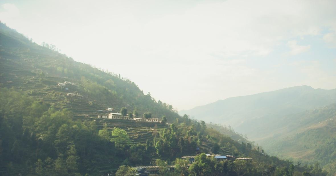 Nepal 2010-55