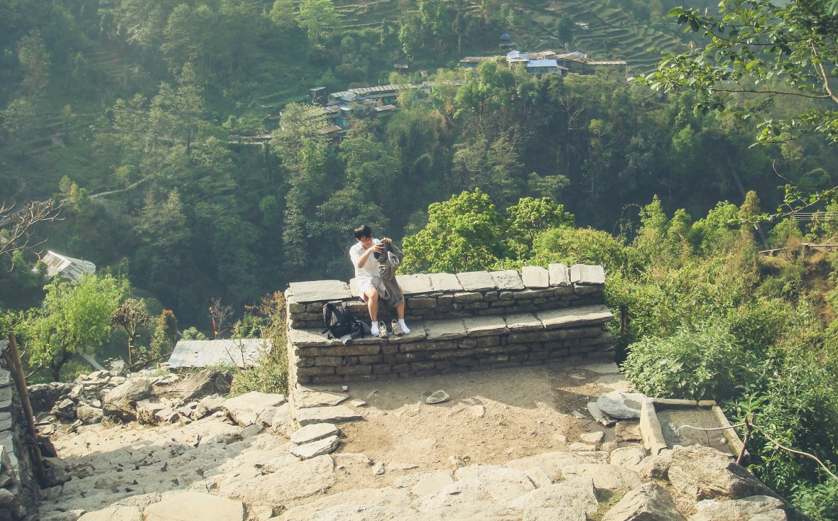 Nepal 2010-56