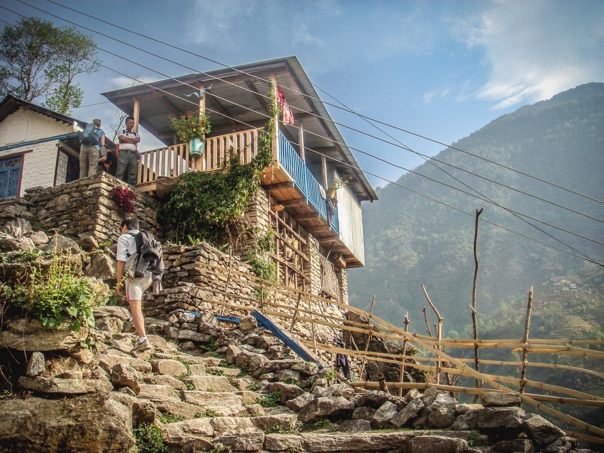 Nepal 2010-58