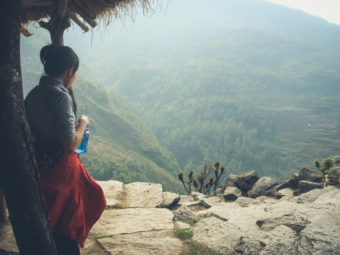 Nepal 2010-60