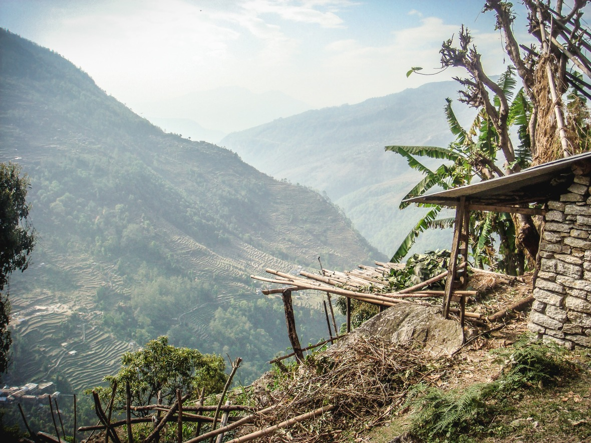 Nepal 2010-62