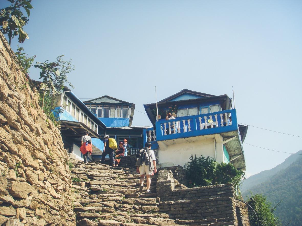 Nepal 2010-64