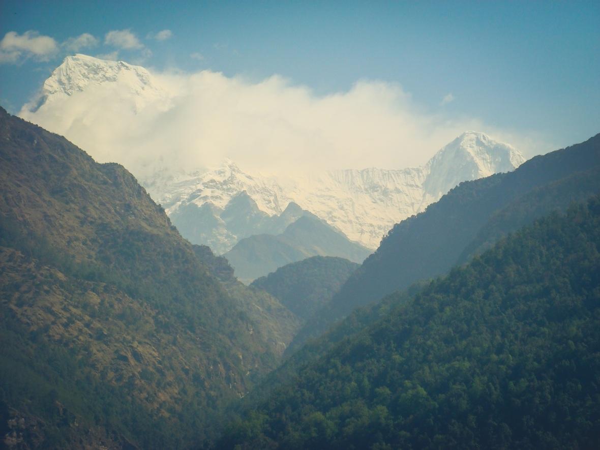 Nepal 2010-65