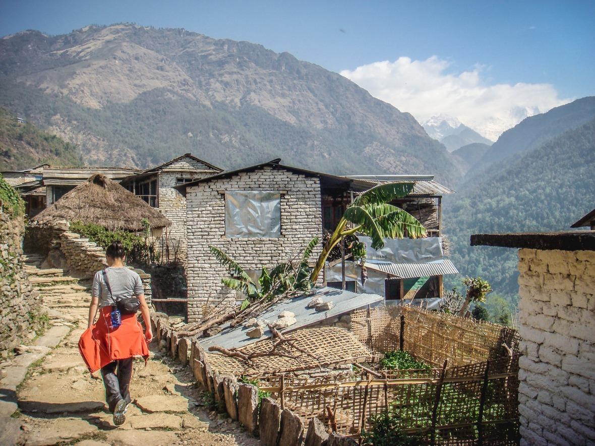 Nepal 2010-66