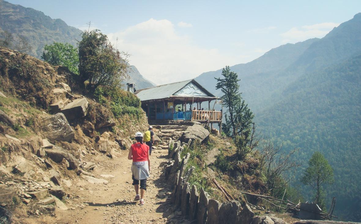 Nepal 2010-68