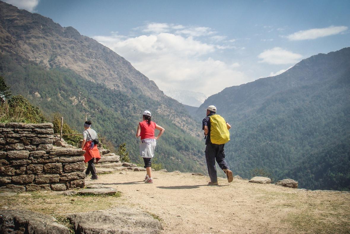 Nepal 2010-69