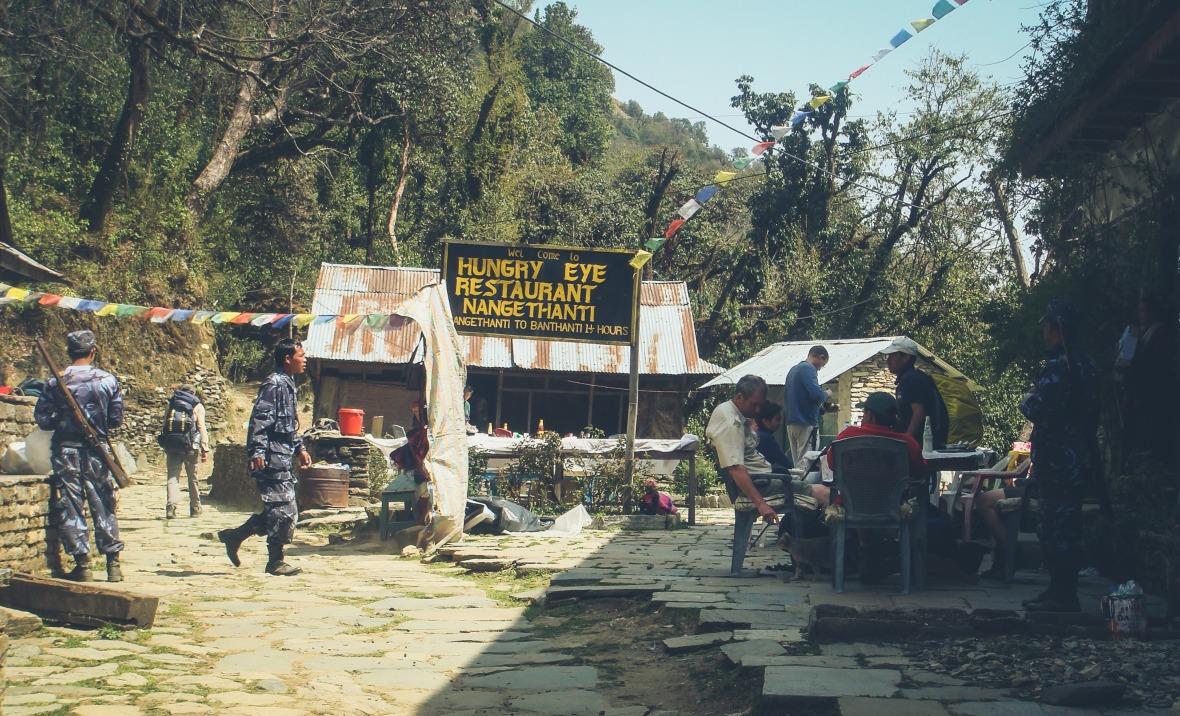 Nepal 2010-77